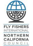 NCCFFI logo and link
