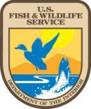 USFWS logo and link
